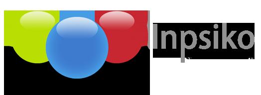 En inpsiko disponemos de logopedas altamente cualificados, los mejores expertos en logopedia del país. Contacta con nosotros y le ayudaremos.